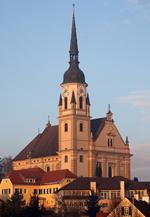 Pischelsdorf